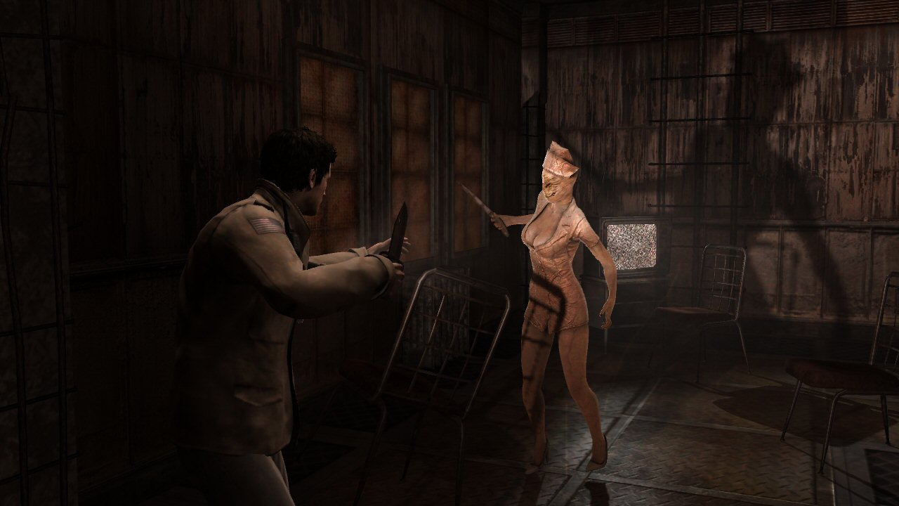 Silent_Hill_5_Screen_2