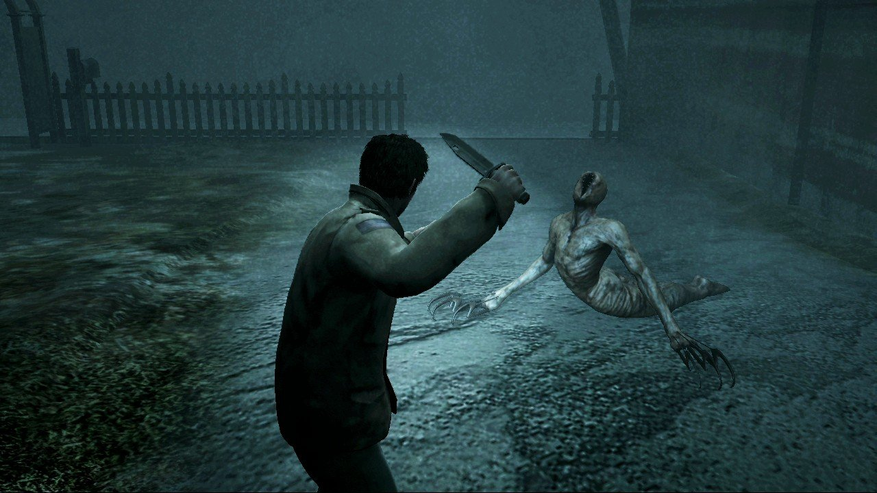 silent-hill-homecoming-screenshot-lurker
